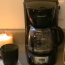 How Many Scoops Of Coffee For A 12 Cup Coffee Maker