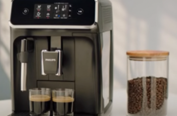 How Much Coffee For 30 Cup Maker