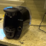 How To Clean A Bosch Coffee Maker