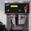 How To Clean A Curtis Coffee Maker