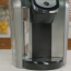 How To Clean A Keurig Coffee Maker With CLR