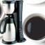 How To Clean A Zojirushi Coffee Maker
