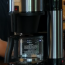 How To Clean An Old Bunn Coffee Maker