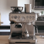 How to make Coffee in an Industrial Coffee Maker?