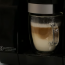 Mars Drinks Coffee Maker How To Use