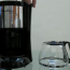 Moulinex Subito Coffee Maker How To Use