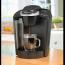 How To Reset Cuisinart Keurig Coffee Maker