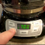 How To Set Black And Decker Coffee Maker To Auto