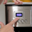 How To Use My Cuisinart Coffee Maker