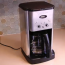 How To Use Self Clean Function On Cuisinart Coffee Maker