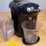 How to Clean Tassimo Coffee Maker with a Cleaning Disc?