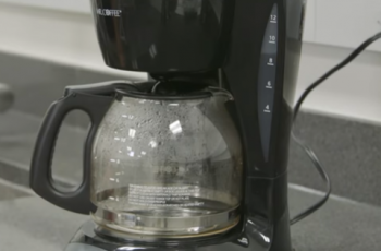 What Can I Use To Clean My Coffee Maker Without Vinegar