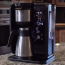 What Coffee Maker Is Made In The USA