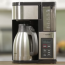 What Coffee Maker Keeps Coffee The Hottest