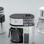 What Coffee Maker Makes The Hottest Temperature Coffee