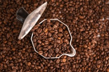 What Coffee To Use For Espresso Maker