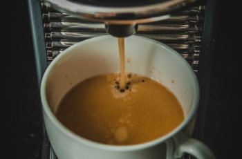 What Does A Charcoal Filter Do In A Coffee Maker