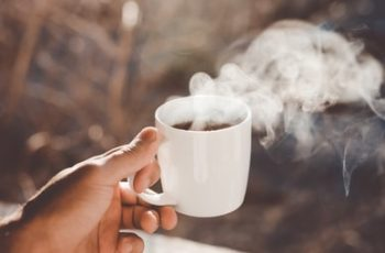 What Home Coffee Maker Makes The Hottest Coffee