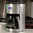 What Is The 1-4 Button On The Cuisinart Coffee Maker