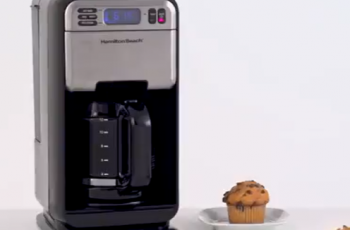What Is The Best 12 Cup Programmable Coffee Maker