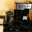 What Is The Best 2-Way Coffee Maker