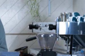 What Materials Were Originally Used To Make The Coffee Maker