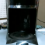 What To Do With A Broken Coffee Maker