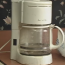 What To Use To Clean Coffee Maker Without Vinegar