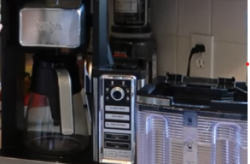 What To Use To Clean Ninja Coffee Maker