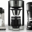 What is The Warranty On A Bunn Coffee Maker