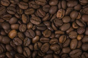 How to Clean Coffee Mate Coffee Maker