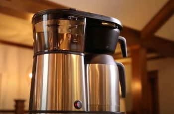What is the Fastest Brewing Coffee Maker