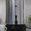100 Cup Coffee Maker How Much Grounds