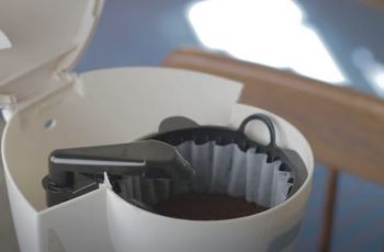 How Much Coffee Should You Put in a Coffee Maker