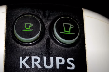 How to Reset Krups Coffee Maker