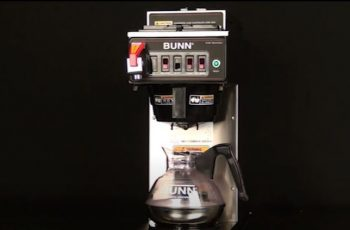 How to Dispose of Broken Coffee Maker