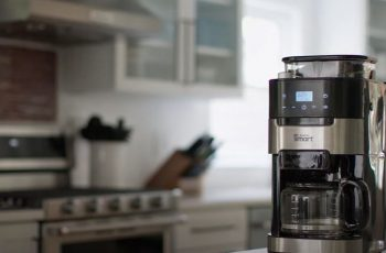 What Coffee Makers Work with Alexa