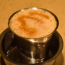 How to Make Thick Coffee Decoction in Coffee Maker