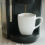 How to Install Filter in Keurig Coffee Maker?